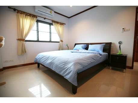 Appartements à louer à Hua Hin Thaïlande
