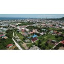 Land 100 t.w. with sea view for sale in Hua hin town
