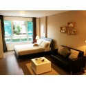 Appartement Baan Koo kieng