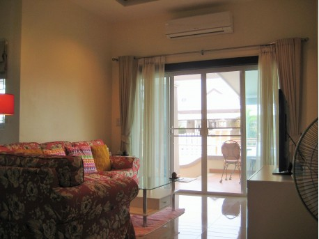 House 3 bedrooms in Huahin
