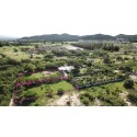 Land for sale in Hua hin Black Mountain